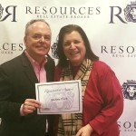Resources Real Estate Rainmaker 2/2016