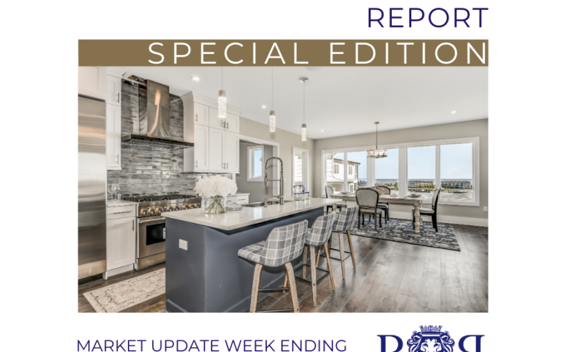 Monmouth County Real Estate Weekly Market Update – June 14 from Resources Real Estate