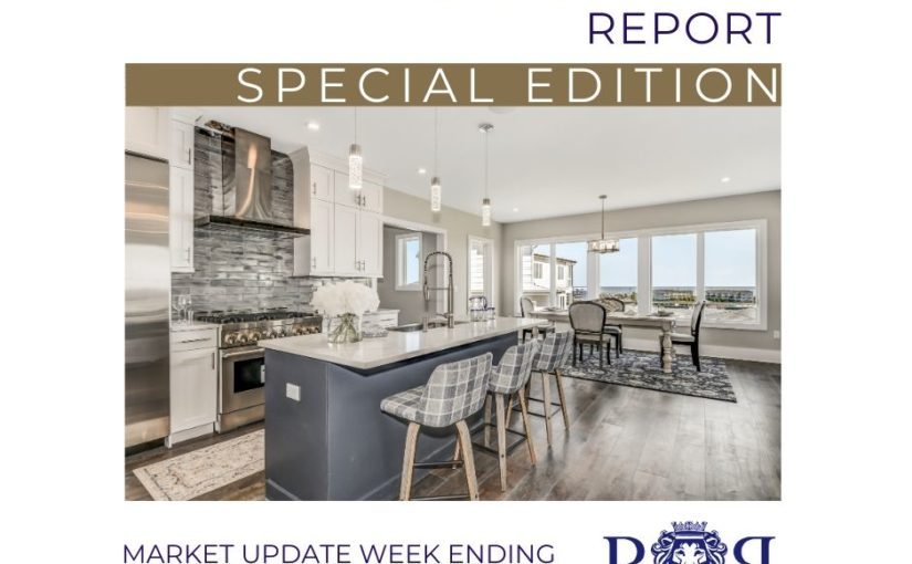 Monmouth County Real Estate Weekly Market Update – June 28 from Resources Real Estate