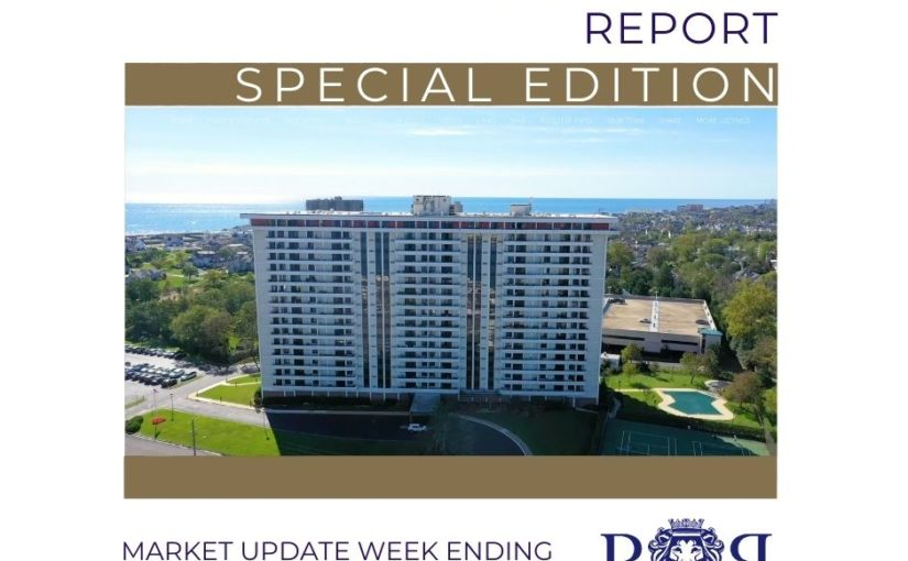 Monmouth County Real Estate Weekly Market Update – September 13 from Resources Real Estate